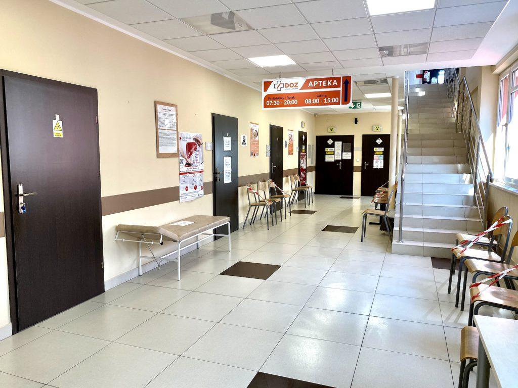 przychodnia-śląskie-centrum-zdrowia-kobiety