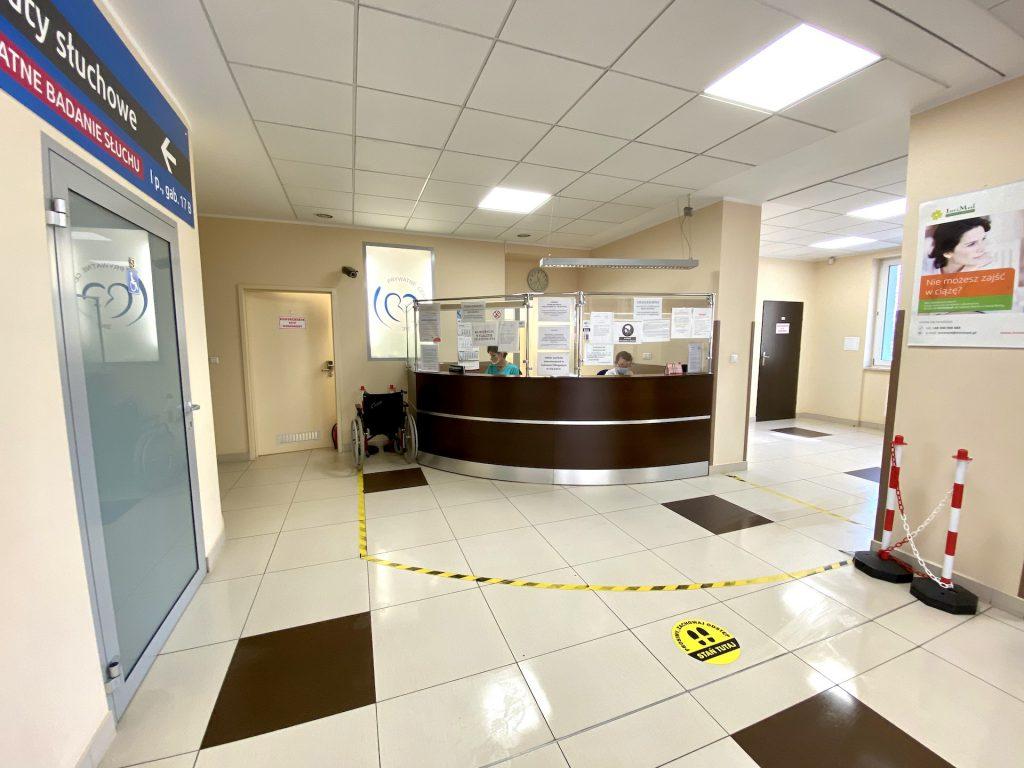 przychodnia-śląskie-centrum-zdrowia-kobiety2