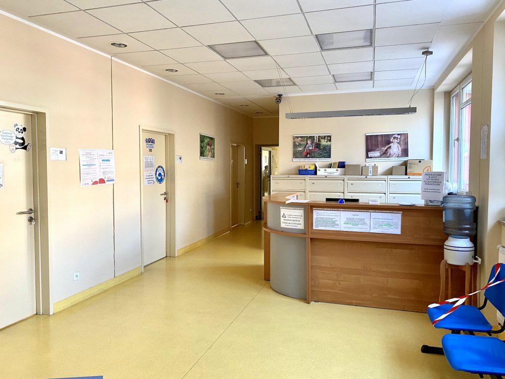 śląskie-centrum-zdrowia-kobiety-Rejestracja-dziecięca2