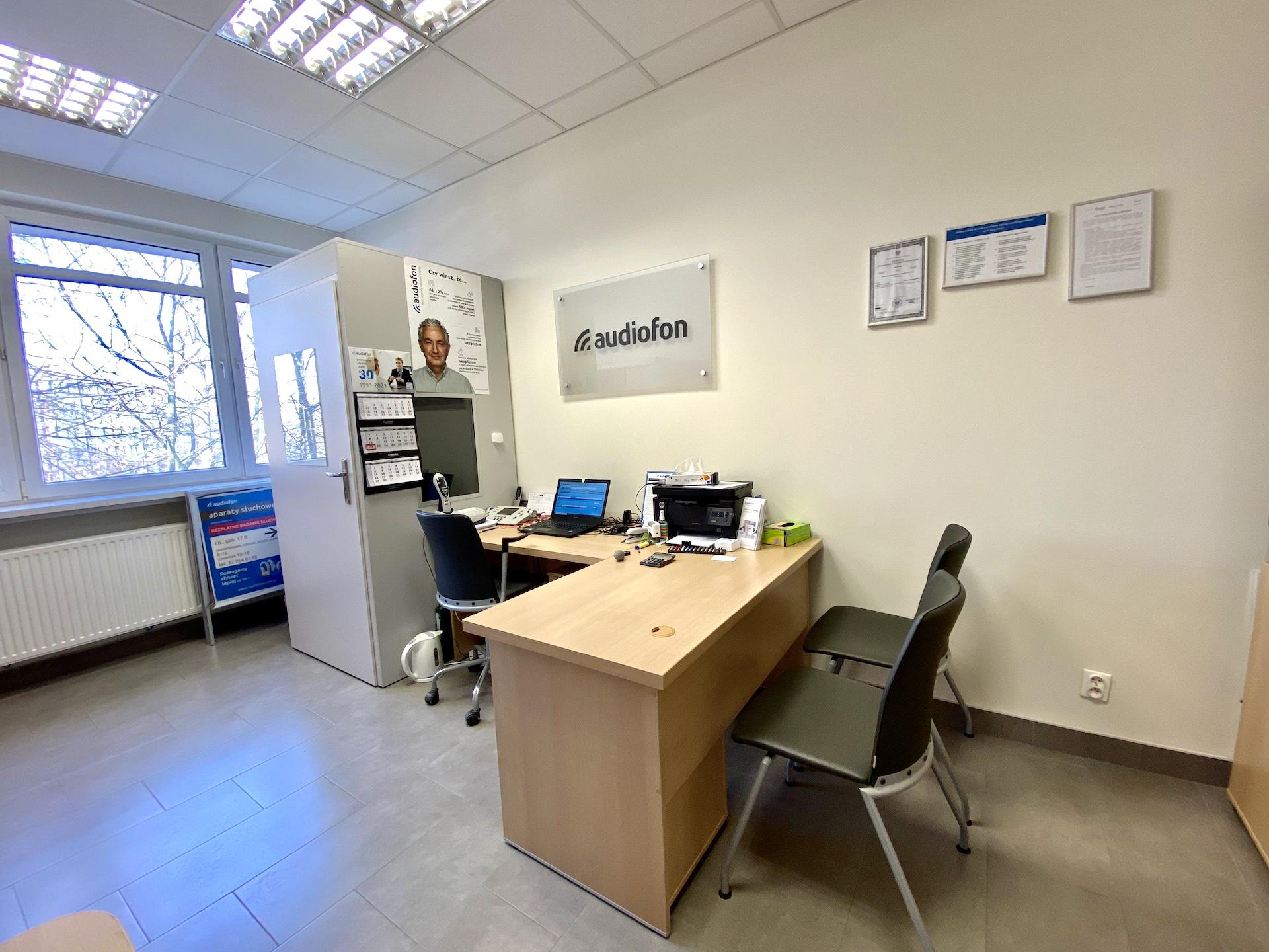 śląskie-centrum-zdrowia-kobiety-audiofon