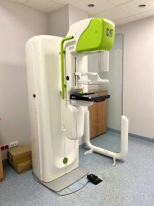 śląskie-centrum-zdrowia-kobiety-mammografia