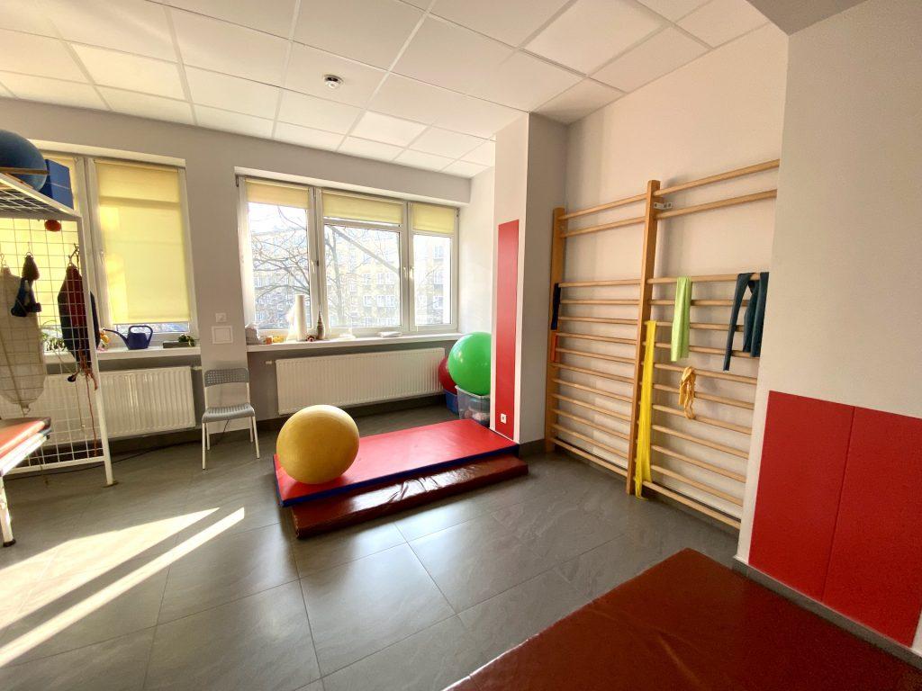 śląskie-centrum-zdrowia-kobiety-rehabilitacja1